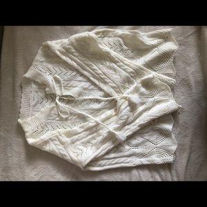 Tops - BNWOT sweater